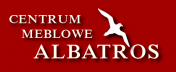 Centrum Meblowe Albatros w Otwocku